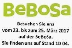 News on line - BEBOSA