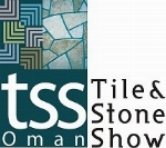 News on line - TILE & STONE SHOW 2018 MUSCAT - OMAN